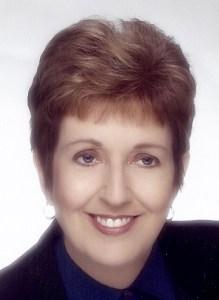 Suzanne Distinguished