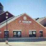 In Vision Eye Care Center