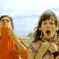 THE DØ - A MOUTHFUL (Rock/Folk/Indie – Finland/France)