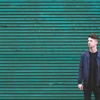 BEARCUBS - PAPER WALLS (Electronica - UK)
