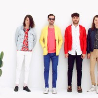 MIAMI HORROR - CELLOPHANE (Electro - Australia)