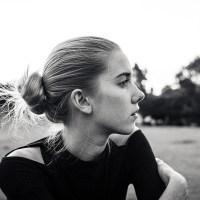 WOODES - POISON (Alt/Pop - Australia)