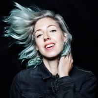 VERONICA MAGGIO - FIENDER ÄR TRÅKIGT (Pop - Sweden)