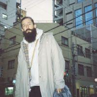 EMERSON LEIF - BAD COMPANY EP (Chill/Alt/Electro - Australia)