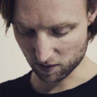 FEIERTAG + OLI HANNAFORD - OCEAN (Electronica/Idm - Netherlands)