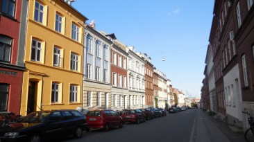 Denmark pics part 1 031