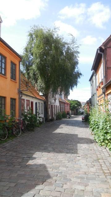 Denmark pics part 1 055