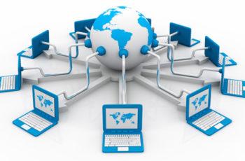 O-poder-da-internet