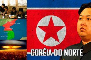coreia-do-norte-hoje