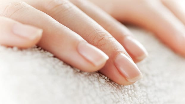 8 sinais que nossas unhas podem revelar sobre nossa saúde