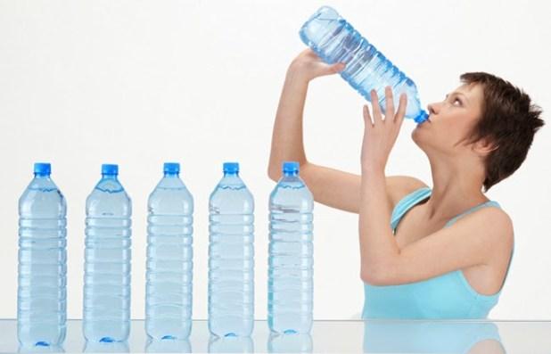 excesso-de-sede