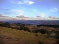 Passeio City Tour - Cusco
