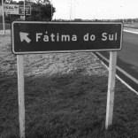 Fátima do Sul. Minha cidade!