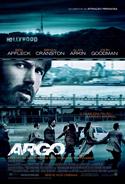 Argo (Argo, 2012, EUA) [C#099]