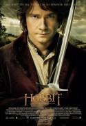 """""""O Hobbit: Uma Jornada Inesperada"""""""