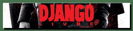 """""""Django Unchained"""", 2012"""