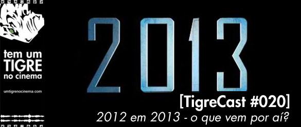 tigrecast020