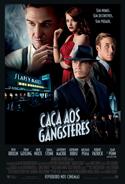 Caça aos Gângsteres (Gangster Squad, 2013, EUA) [C#118]