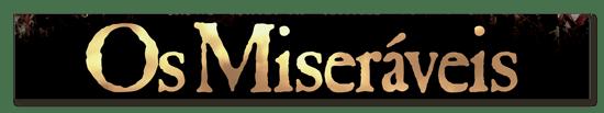 """""""Lés Miserables"""", 2012"""