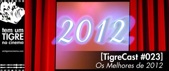 tigrecast023