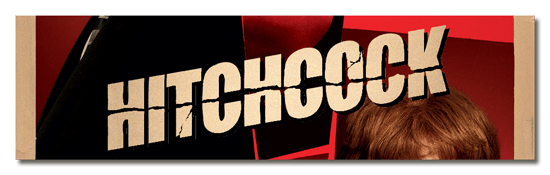 """""""Hitchcock"""", 2012"""