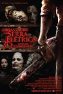 O Massacre da Serra Elétrica 3D – A Lenda Continua (Texas Chainsaw 3D, 2013, EUA) [Crítica]