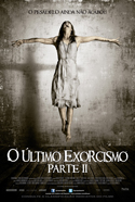 O Último Exorcismo – Parte 2 (The Last Exorcism – Part II, 2013, EUA) [Crítica]