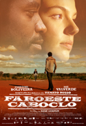 Faroeste Caboclo (2013, Brasil) [Crítica]