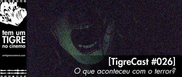 tigrecast026