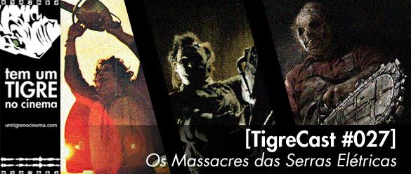 tigrecast027