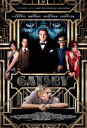 O Grande Gatsby (The Great Gatsby, 2013, EUA) [Crítica]