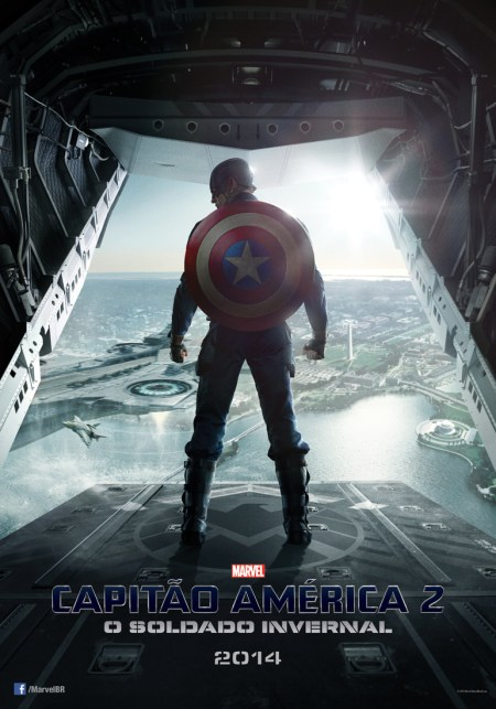 capitaoamerica2-teaser_poster