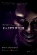 Noite_de_Crime, Uma
