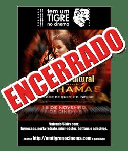 cultural-em-chamas-ENCERRADO