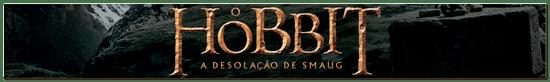 hobbit2-a_desolacao_de_smaug
