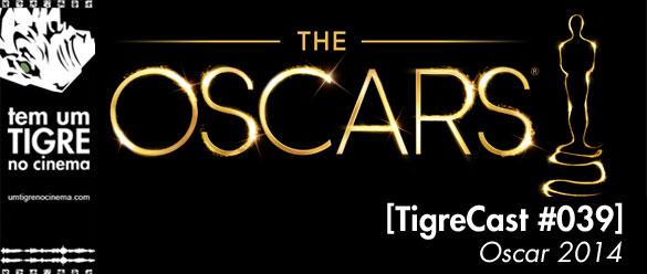 tigrecast039