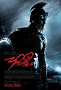 300-A-Ascensao-do-Imperio