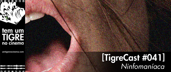 tigrecast041