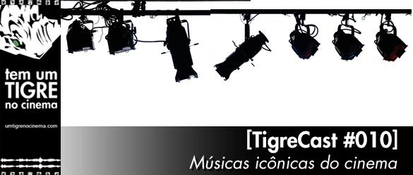 tigrecast010