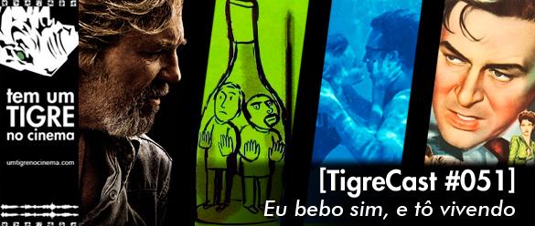 tigrecast051