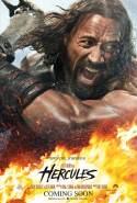Hercules | Poster