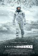 Interestelar | Crítica | Interstellar, 2014, EUA