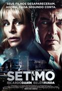 Sétimo | Crítica | Septimo, 2014, Argentina