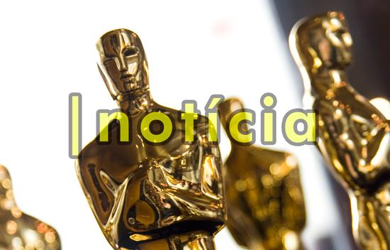 Oscar 2015 | Indicados
