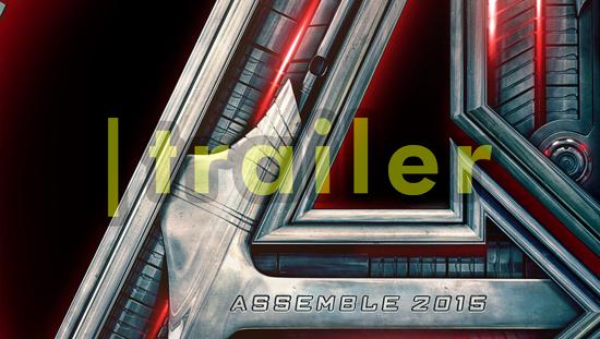 A Era de Ultron | Novo teaser