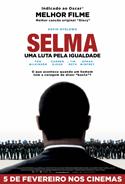 Selma: Uma Luta Pela Igualdade