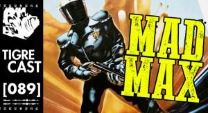 http://umtigrenocinema.com/mad-max-tigrecast-89-podcast/