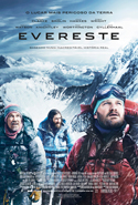 Evereste | Crítica | Everest, 2015, EUA-Reino Unido-Islândia