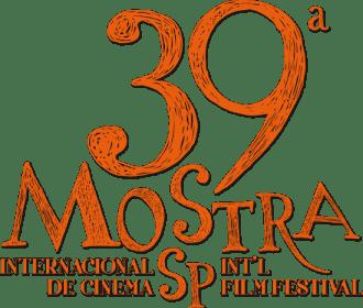 39ª Mostra Internacional de Cinema | Resumão