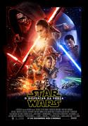 Star Wars: Episódio VII – O Despertar da Força | Crítica | Star Wars: The Force Awakens (2015) EUA